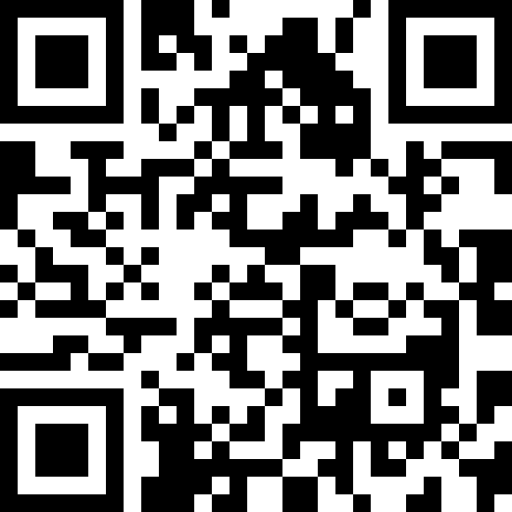 QR code to transfer to Bitcoin address