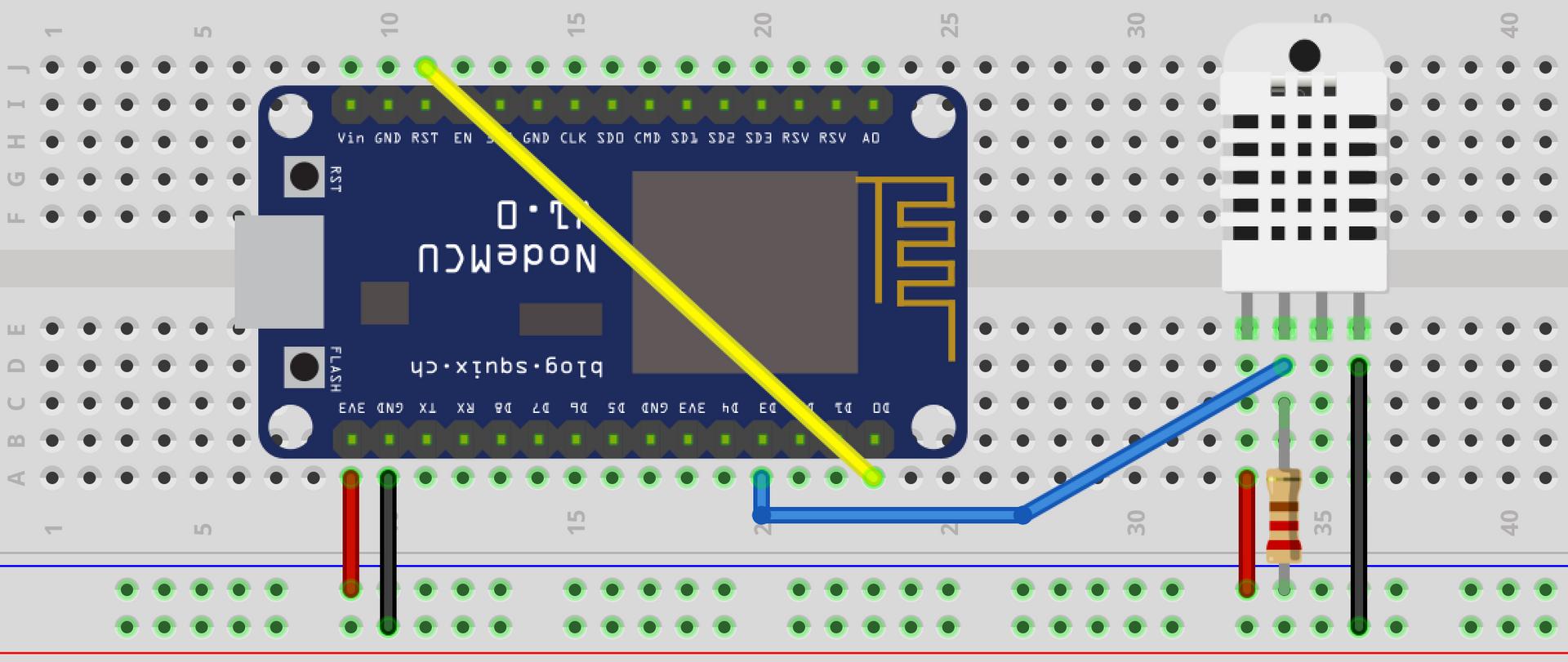 esp8266-nodemcu-dht22-mqtt-deep-sleep-feature.png