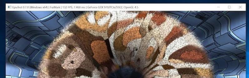 Windows 10 eGPU setup with Optimus! | Odd One Out